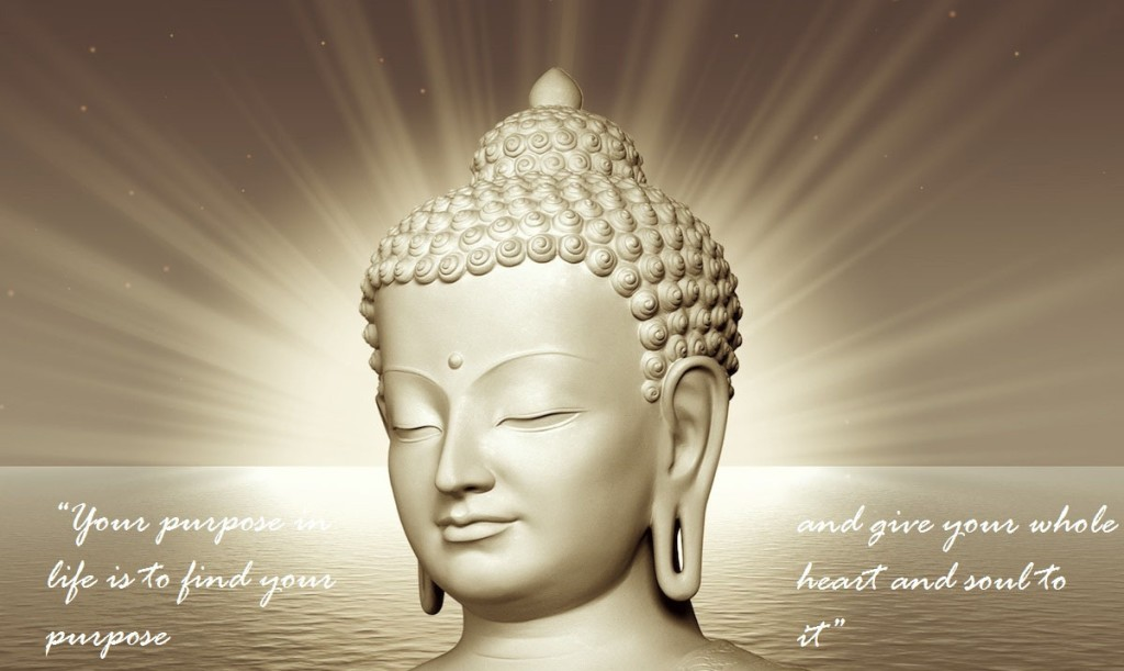 Buddha Wallpaper Images PIC MCH049927