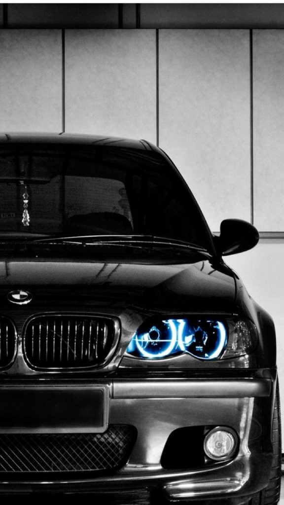 cars-bikes-iphone-plus-wallpapers-black-bmw-front-blue-led-iphone-plus-hd-wallpaper-f-PIC-MCH051250-576x1024 Bmw Wallpapers For Iphone 6 31+