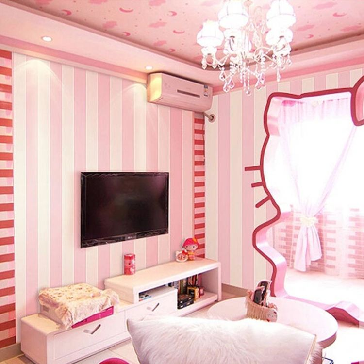 cdacddffa-PIC-MCH050527 Non Woven Wallpaper Meaning 18+