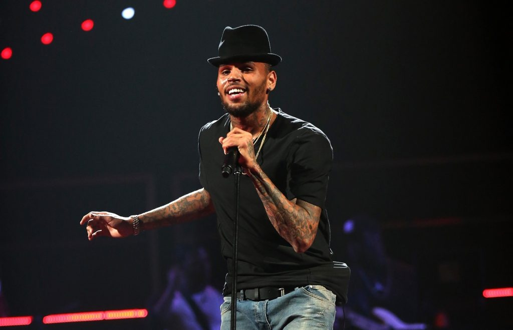 chris-brown-tumblr-wallpapers-hd-resolution-On-High-Resolution-Wallpaper-PIC-MCH052482-1024x659 Box Boy Hd Wallpapers 26+