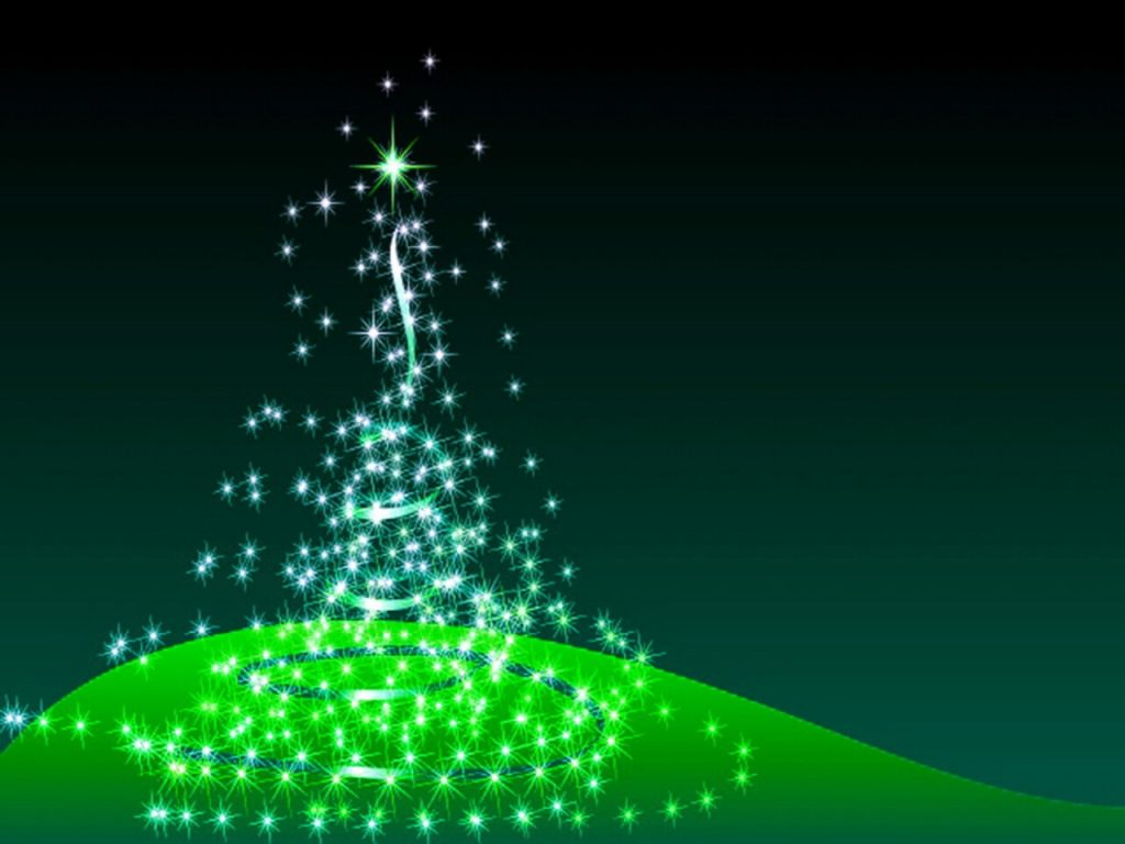 christmas-green-tree-android-wallpaper-hd-for-mobile-and-tablets-PIC-MCH052550-1024x768 Animated Phone Wallpapers Android 23+