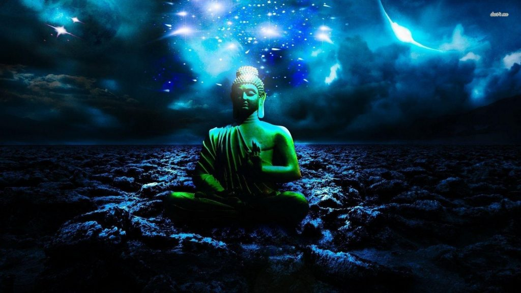 cjnfSo-PIC-MCH052914-1024x576 Buddha 3d Wallpaper Widescreen 21+