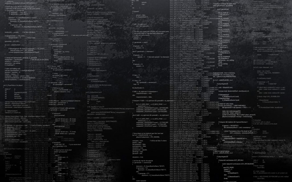 code-wallpaper-PIC-MCH053373-1024x640 Awesome Wallpapers For Puter 57+