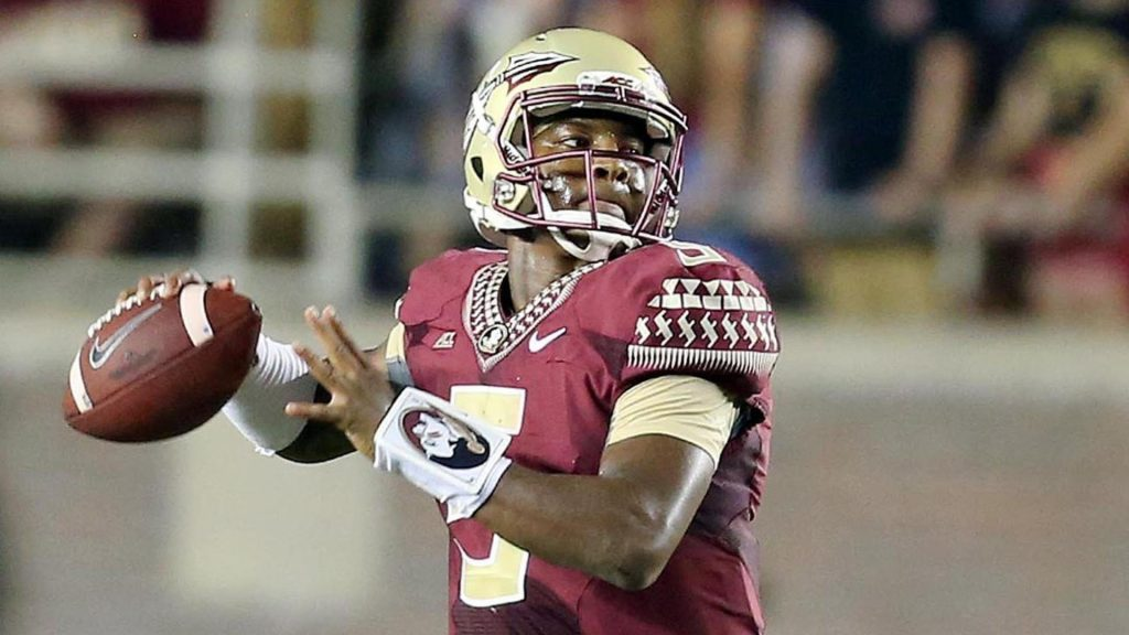 com-NCF-CFB-Minute-PIC-MCH053619-1024x576 Jameis Winston Wallpaper Hd 28+