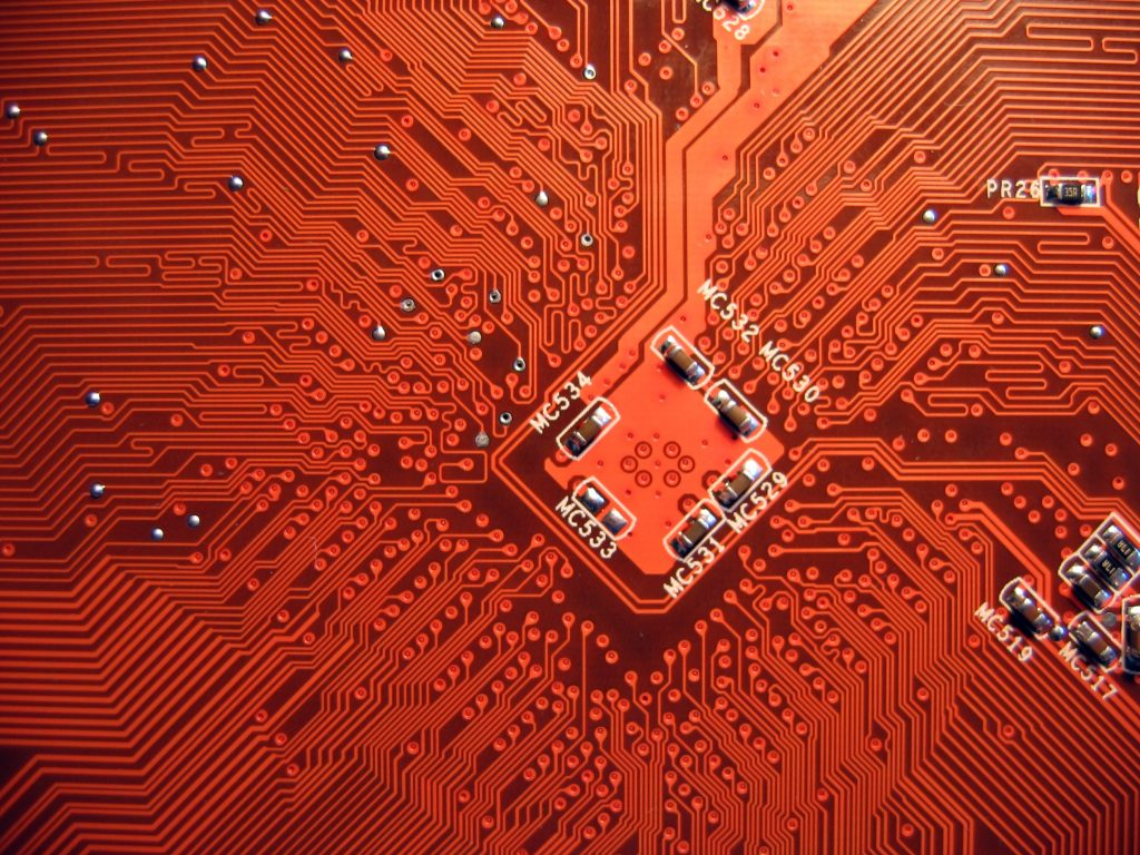 computers-technology-PIC-MCH053693-1024x768 Black Circuit Board Wallpaper 35+