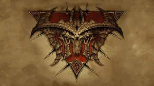 Diablo 3 Wallpaper Demon Hunter 33+
