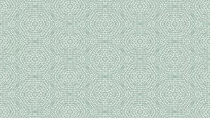 Cool Mint Green Wallpapers 19+