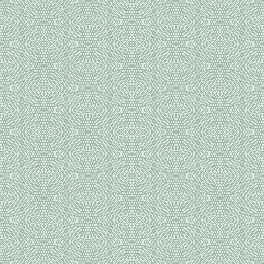 cool-mint-green-tileable-grunge-patterns-PIC-MCH054220 Cool Mint Green Wallpapers 19+