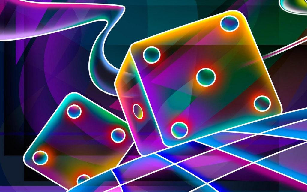 cool-neon-wallpaper-PIC-MCH054247-1024x640 Cool Neon Green Wallpapers 48+