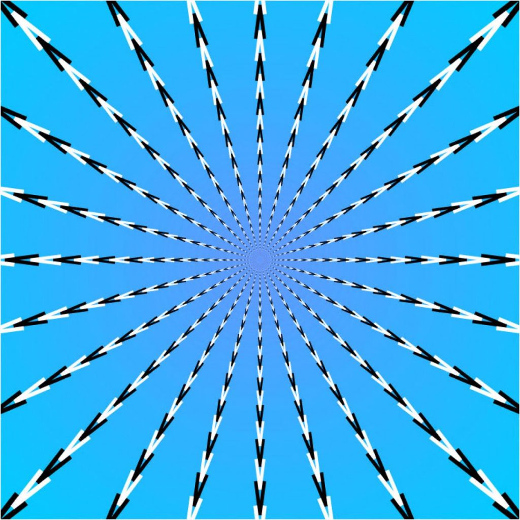 crazy-optical-illusion-PIC-MCH054826-1024x1024 Crazy Wallpapers Hd For Mobile 30+