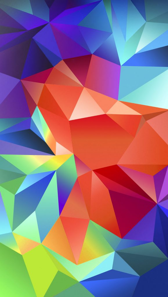 crystals-simple-elegance-combination-colours-blue-purples-green-grey-wallpapers-for-samsung-galaxy-PIC-MCH055011-579x1024 Hd Wallpapers Galaxy S5 39+