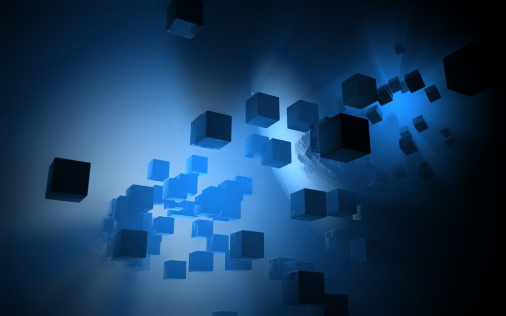 cubes-abstract-wide-PIC-MCH055075-1024x640 Nexus Wallpaper 2016 32+