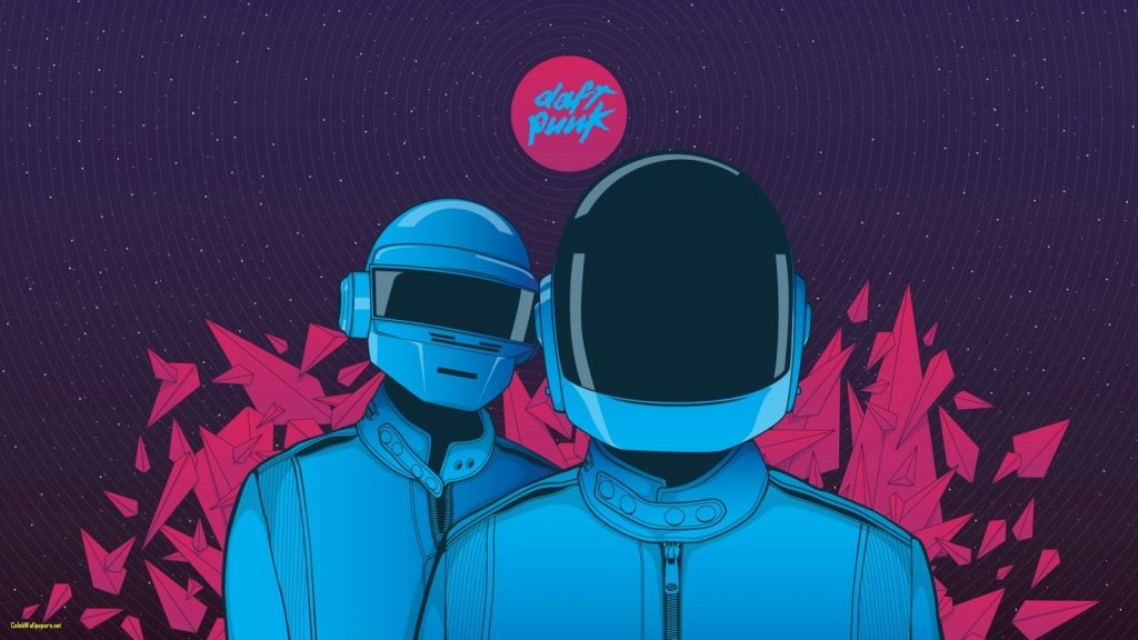 daft-punk-wallpaper-my-favorite-daft-punk-wallpaper-daftpunk-of-daft-punk-wallpaper-PIC-MCH056116-1024x576 Gallery Wallpaper Pany 35+