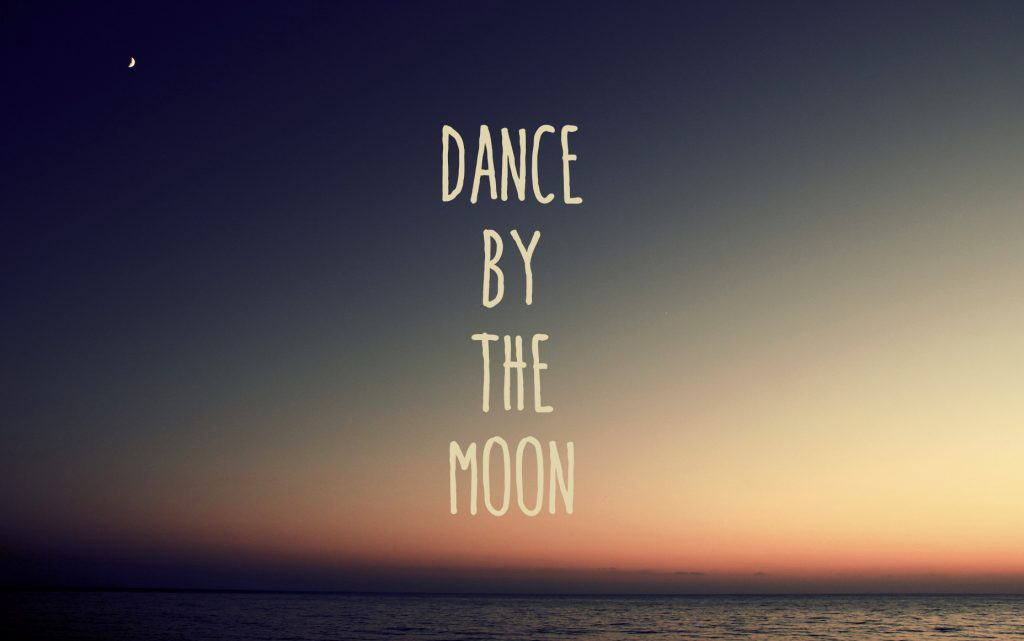 dance-by-the-moon-desktop-wallpaper-PIC-MCH056278-1024x641 Madeon Desktop Wallpaper 29+