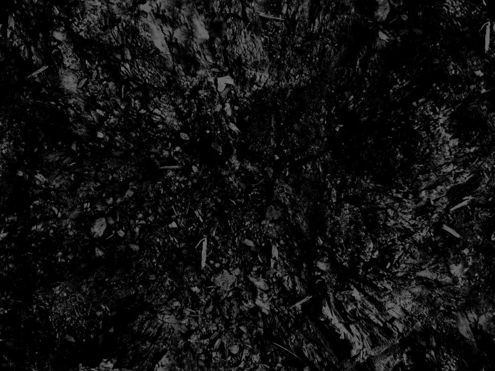 dark-black-and-white-abstract-black-background-K-wallpaper-middle-size-PIC-MCH056360 Black Background Wallpaper For Mobile 22+