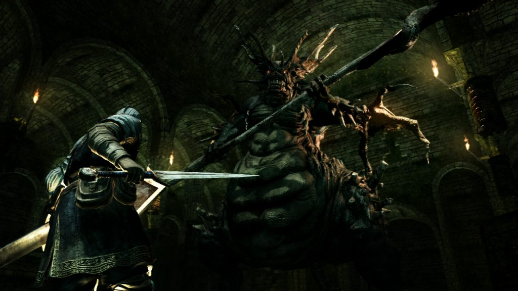 dark-souls-PIC-MCH056537-1024x576 Dark Souls Wallpaper 1440p 37+