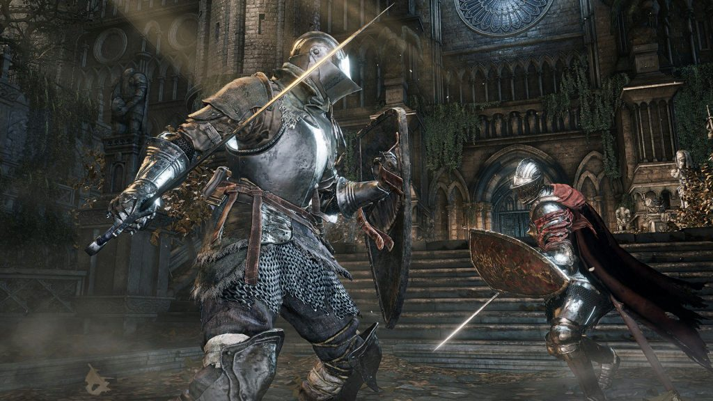 dark-souls-hd-pictures-PIC-MCH056545-1024x576 Dark Souls Wallpaper 1440p 37+