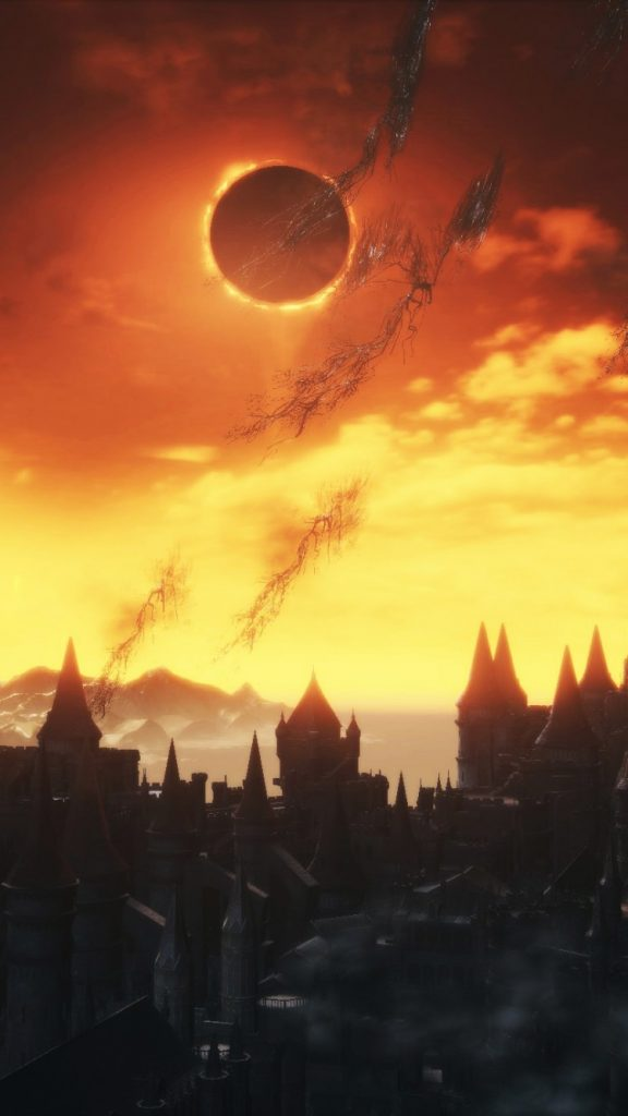 dark-souls-iii-eclipse-castle-sky-PIC-MCH056553-576x1024 Dark Souls Wallpaper Iphone 6 14+