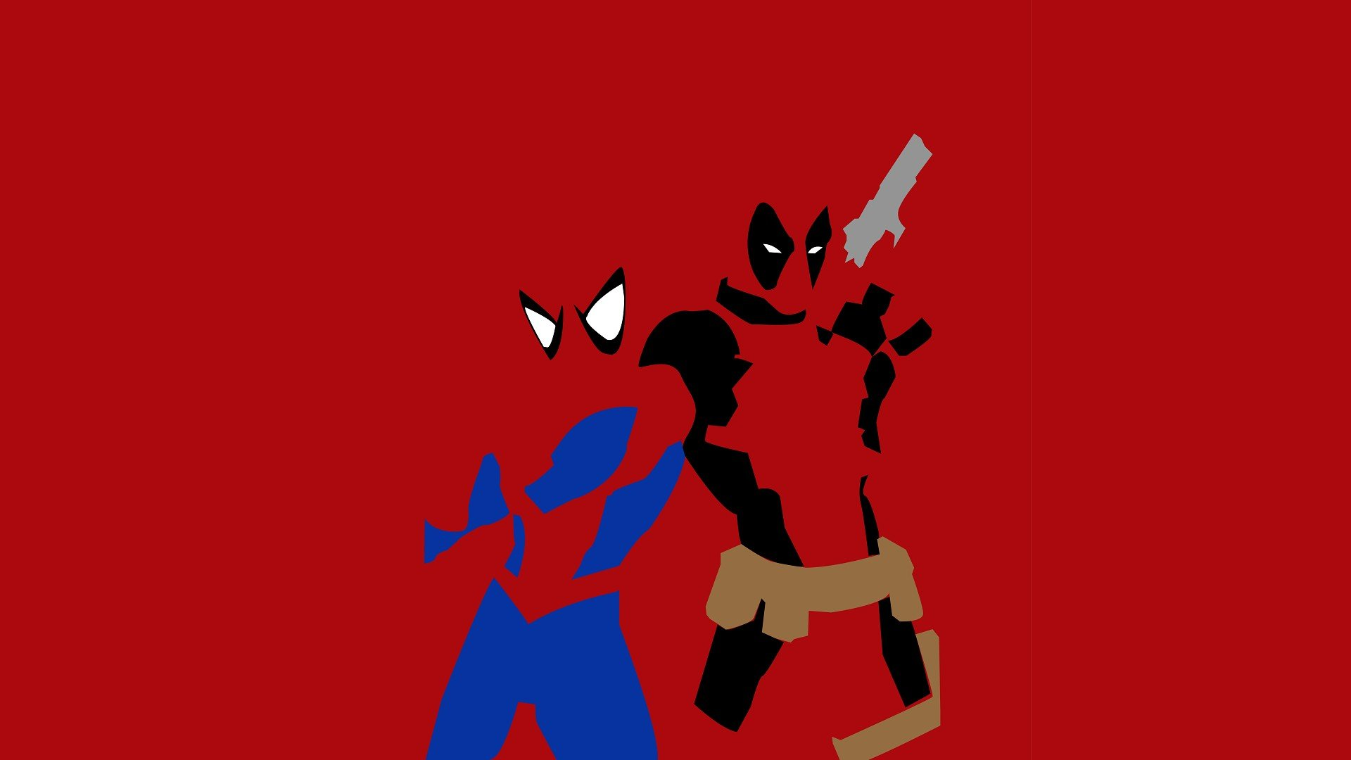 Top Wallpaper Marvel Background - deadpool-red-background-wallpaper-marvel-wilson-spider-man-wallpapers-PIC-MCH057141  Perfect Image Reference_604516.jpg