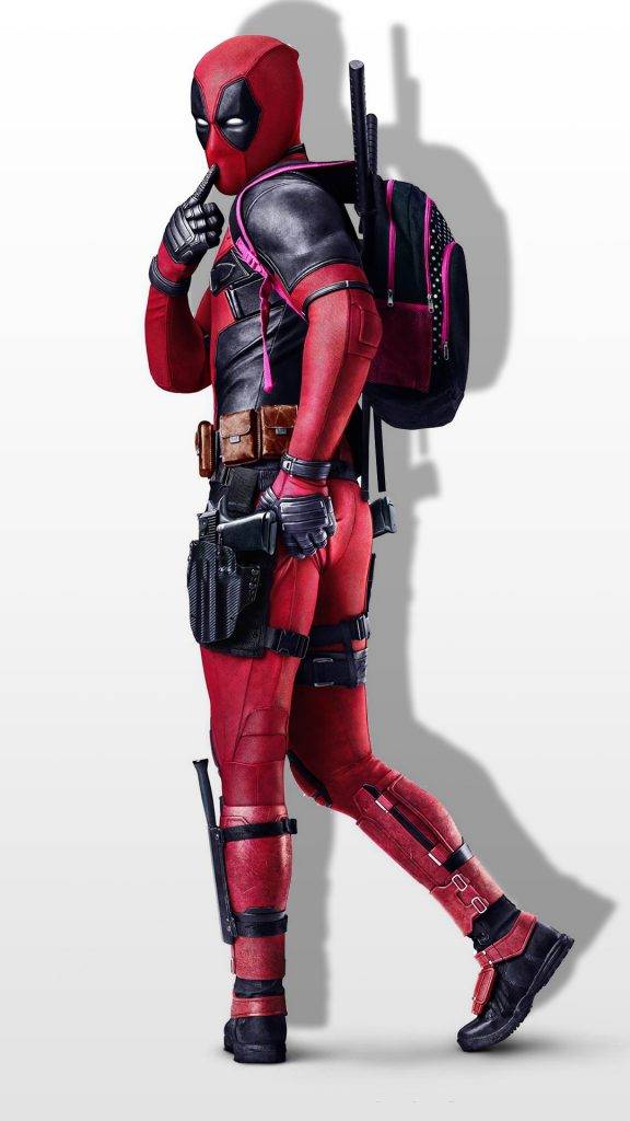 deadpool-sexy-PIC-MCH057146-576x1024 Deadpool Iphone 6 Wallpaper 33+