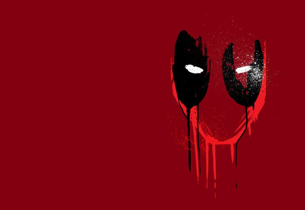 Deadpool Wallpapers Hd PIC MCH057234 1024x706 Wallpaper Iphone 4 34