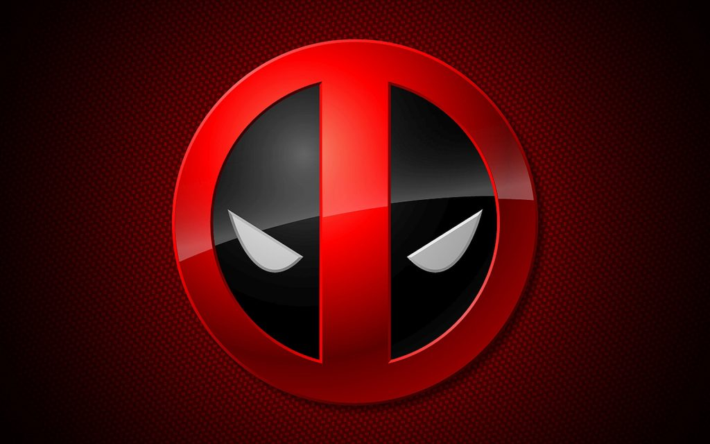 deadpool-wallpapers-x-for-iphone-PIC-MCH032603-1024x640 Deadpool Wallpaper Iphone 7 30+