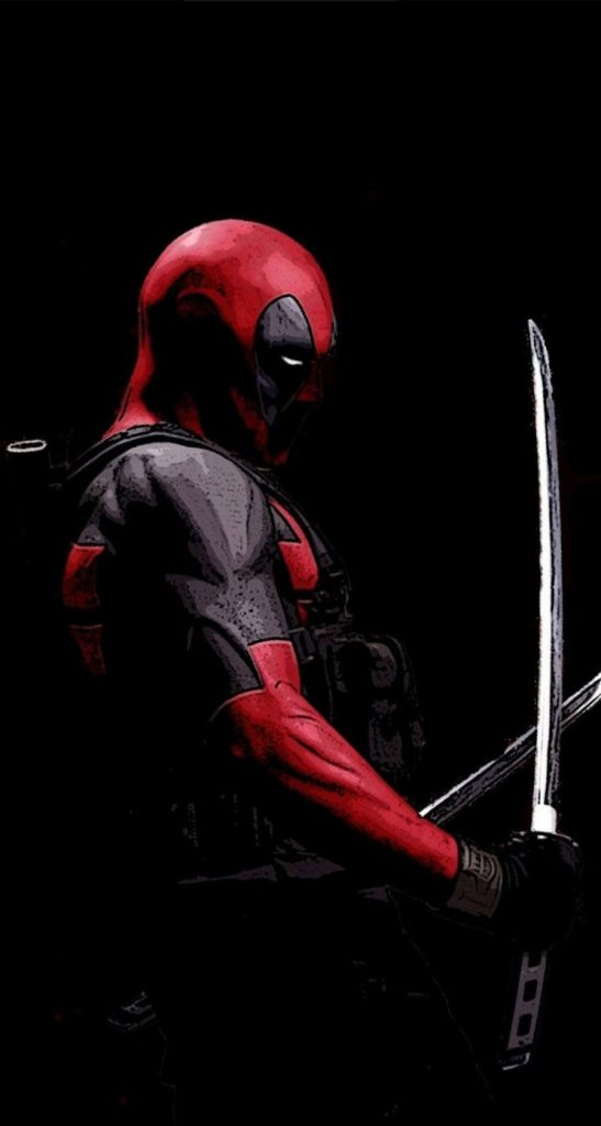 deadpool-with-his-swords-wallpaper-background-PIC-MCH057215-547x1024 Deadpool Wallpaper Iphone 7 30+