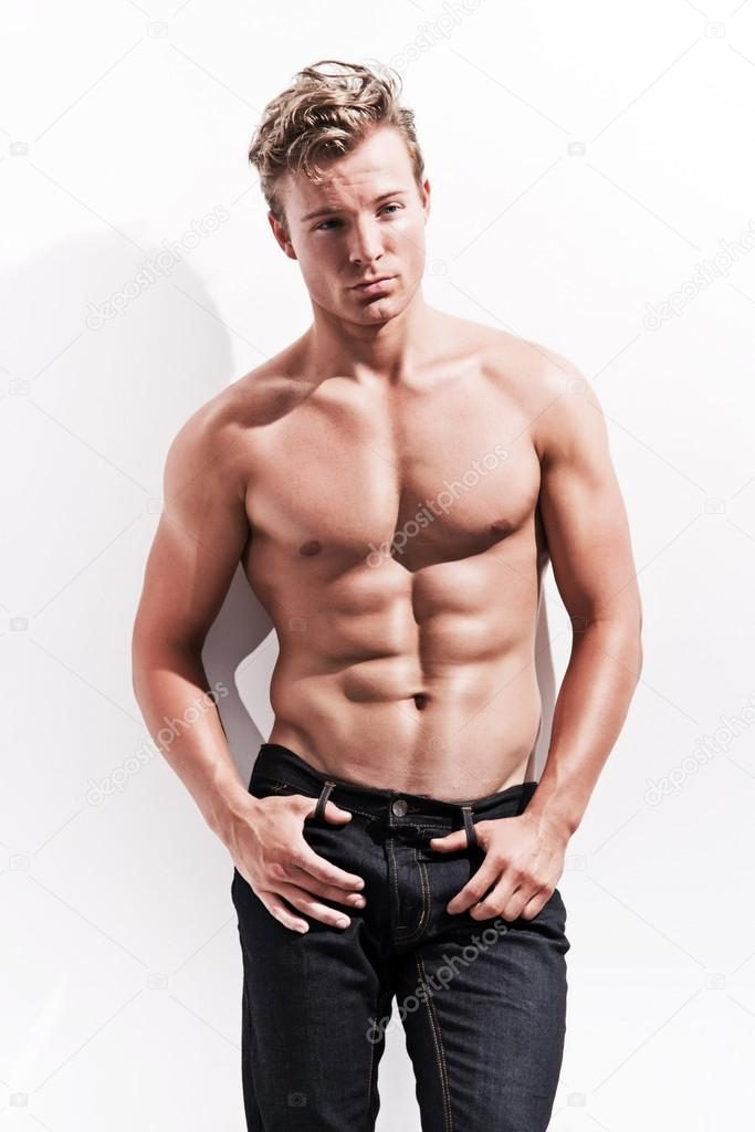 depositphotos-stock-photo-male-fitness-model-wearing-blue-PIC-MCH057776-683x1024 Male Fitness Model Hd Wallpapers 33+