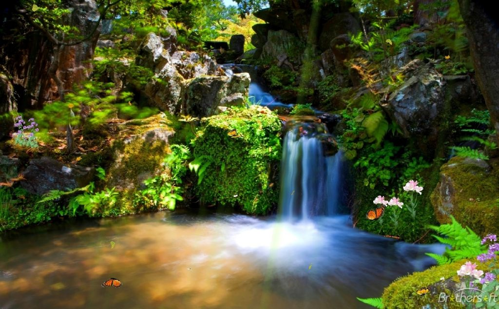 desktop-animated-wallpaper-for-windows-download-PIC-MCH057909-1024x634 Beautiful Wallpapers Free For Windows 7 23+