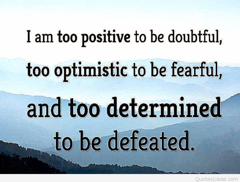 determination-archives-happy-quotes-happy-thoughts-and-happiness-PIC-MCH058382 Ghetto Wallpaper Quotes 12+