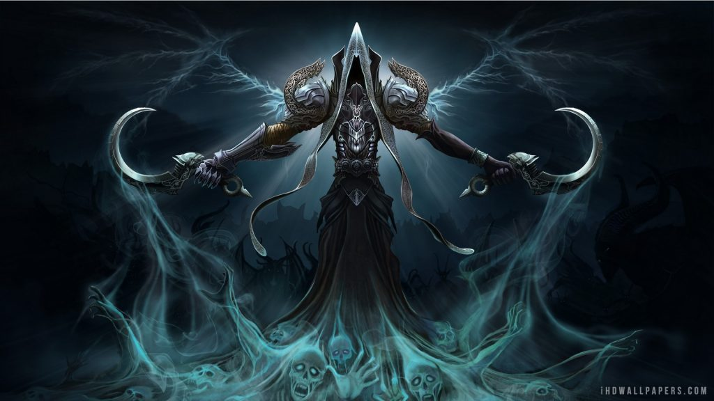 diablo-iii-reaper-of-souls-P-wallpaper-PIC-MCH058785-1024x576 Diablo 3 Wallpaper 1920x1080 43+