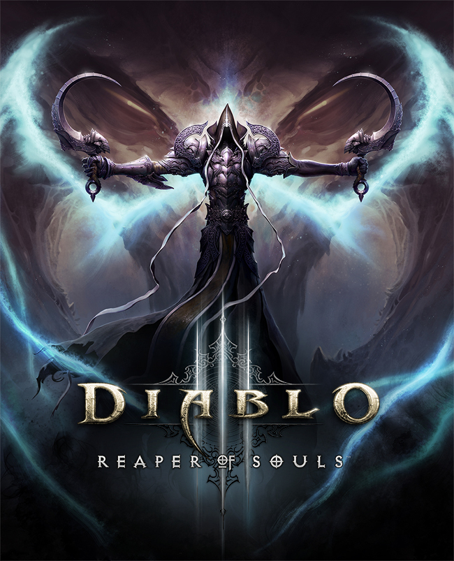 diablo-iii-reaper-of-souls-PIC-MCH05286 Diablo 3 Wallpaper Iphone 42+