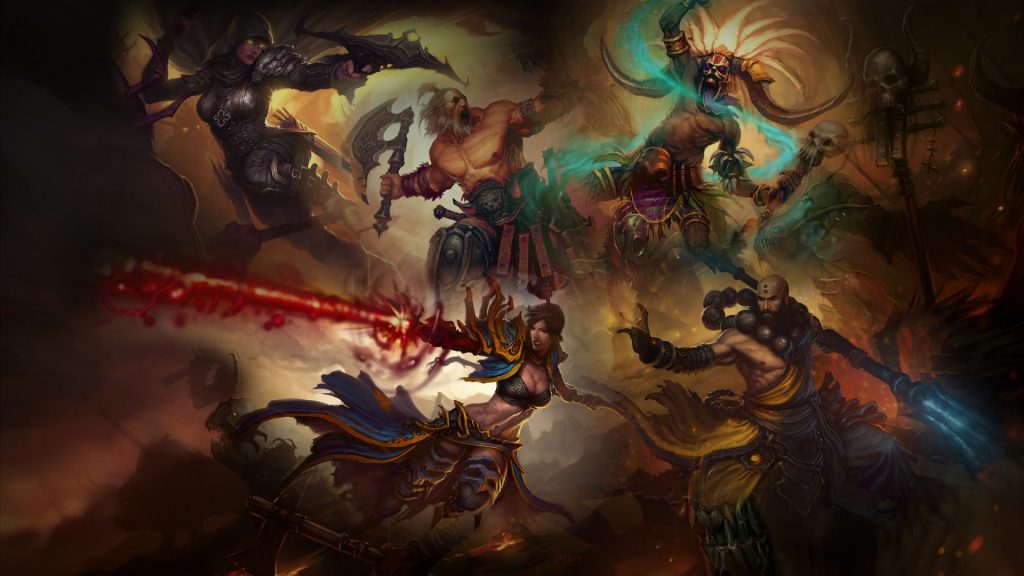 diablo-the-wizard-x-PIC-MCH058817-1024x576 Diablo 3 Wallpaper 1920x1080 43+