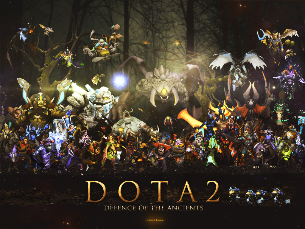 dota-images-PIC-MCH025579-1024x768 Dota 2 Hd Wallpaper For Pc 43+