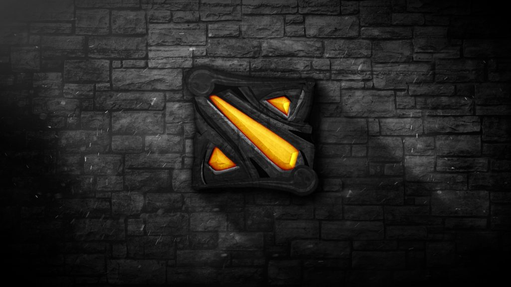 dota-logo-wallpaper-download-PIC-MCH059945-1024x576 Dota 2 Hd Wallpaper For Pc 43+