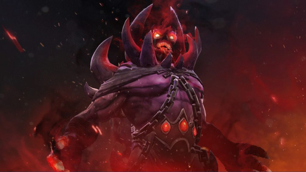 dota-slardar-wallpapers-photo-Is-Cool-Wallpapers-PIC-MCH059778-1024x576 Dota 2 Hd Wallpaper For Pc 43+