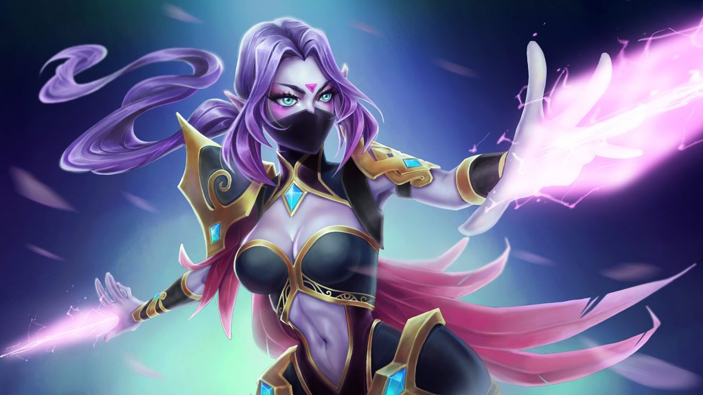 dota-templar-assassin-wallpapers-p-Is-Cool-Wallpapers-PIC-MCH059803-1024x576 Dota 2 Hd Wallpaper 1080p 39+
