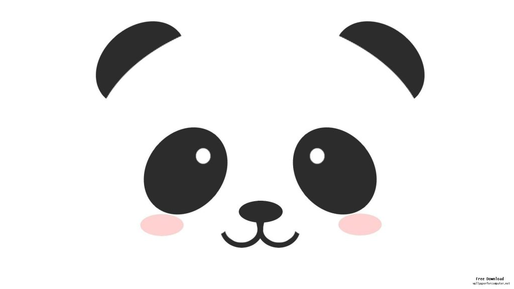 download-free-cute-panda-background-x-for-tablet-PIC-MCH022450-1024x576 Panda Bear Puter Wallpaper 20+