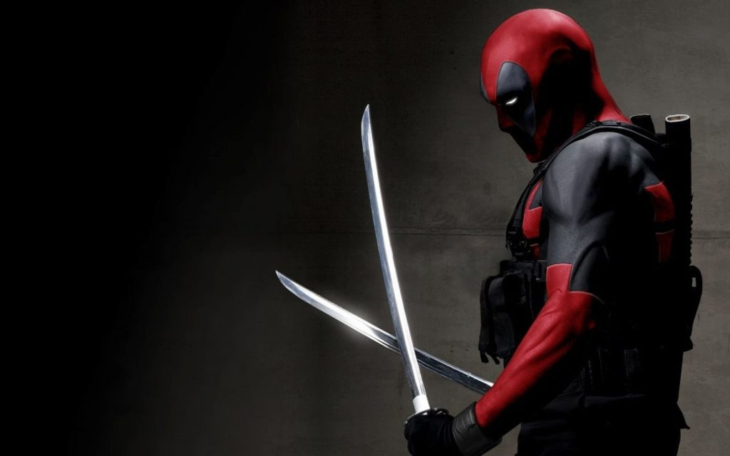 download-free-deadpool-movie-wallpaper-x-for-iphone-PIC-MCH013920-1024x640 Deadpool Wallpaper Iphone Movie 36+
