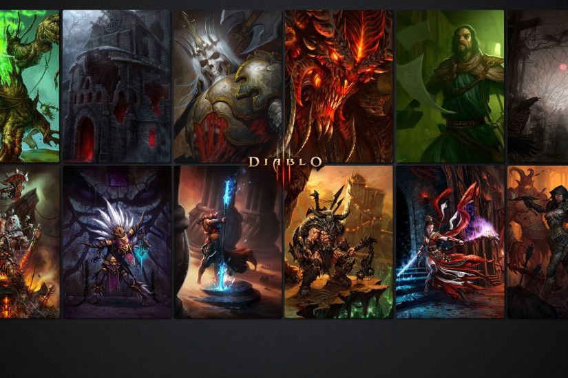 download-free-diablo-barbarian-wallpaper-x-x-for-hd-PIC-MCH032179 Diablo 3 Wallpaper 2560x1440 32+