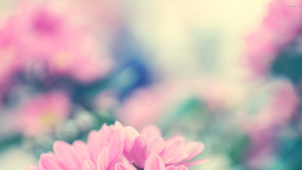download-pastel-background-tumblr-x-for-android-PIC-MCH017741-1024x576 Pastel Wallpapers For Android 17+