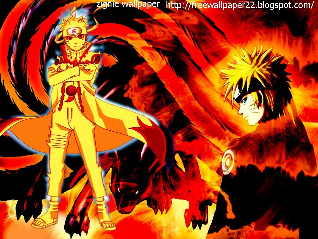 download-wallpaper-naruto-PIC-MCH018040-1024x768 Naruto Wallpapers For Android Tablet 19+