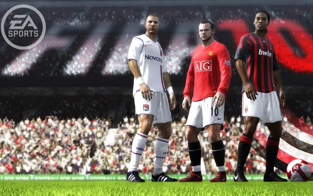 downloadfiles-wallpapers-fifa-wallpaper-fifa-games-PIC-MCH060450-1024x640 Playstation Games Hd Wallpapers 36+