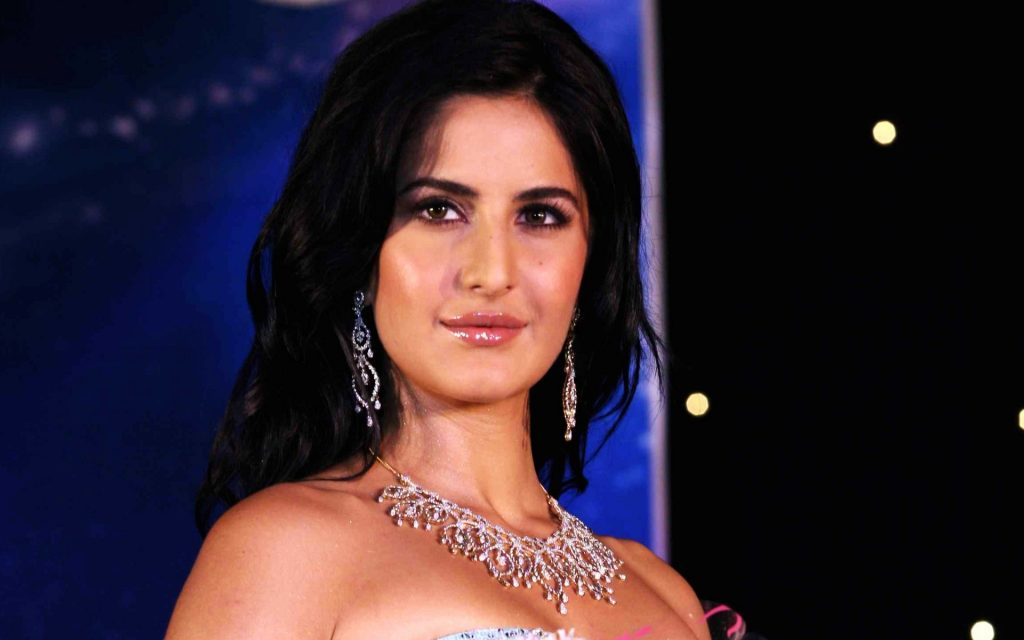downloadfiles-wallpapers-indian-actress-katrina-kaif-PIC-MCH060465-1024x640 Beautiful Indian Wallpapers Free 23+