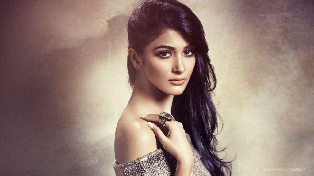 downloadfiles-wallpapers-pooja-hegde-bollywood-actress-PIC-MCH060423-1024x576 Beautiful Wallpapers Indian Actress 31+