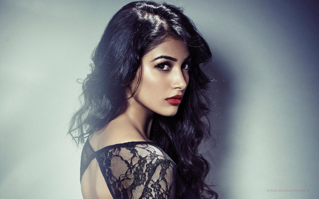 downloadfiles-wallpapers-pooja-hegde-indian-actress-PIC-MCH060481-1024x640 Beautiful Indian Models Wallpapers 22+