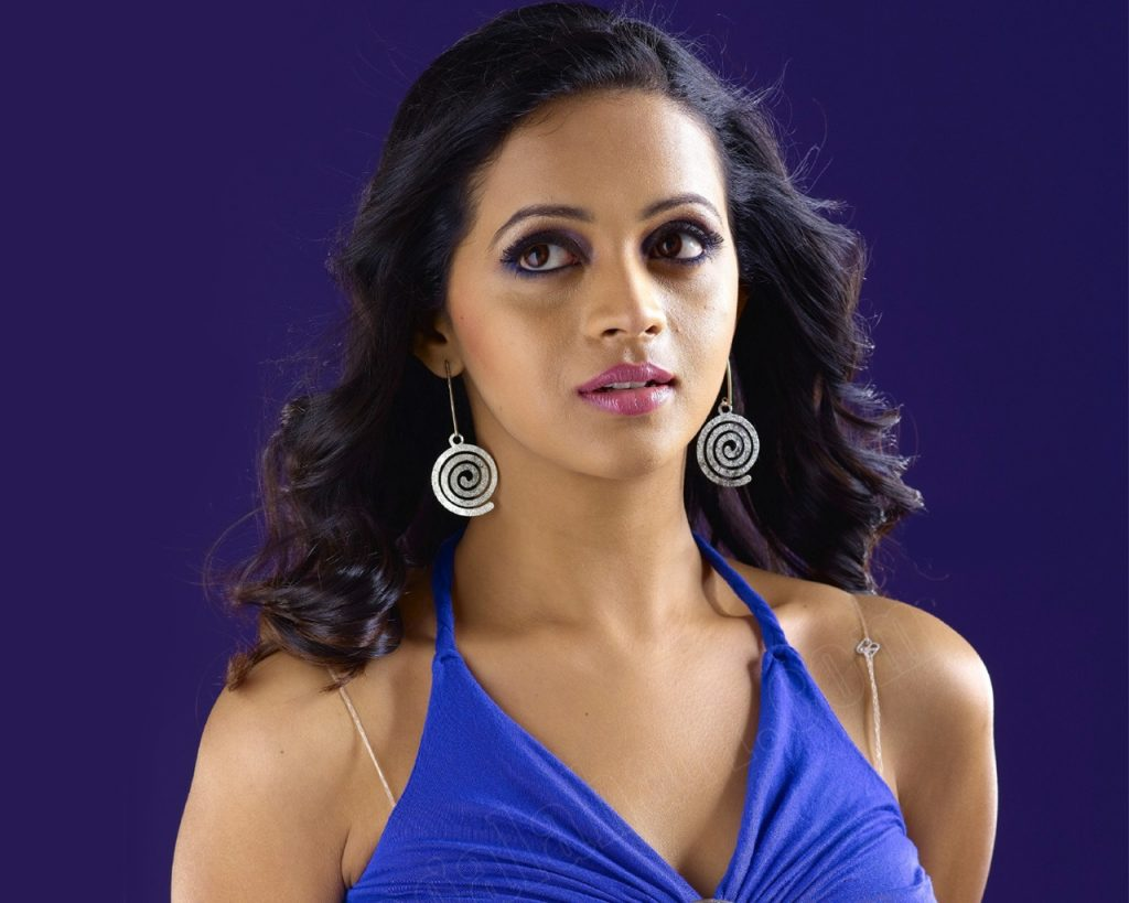 downloadfiles-wallpapers-south-indian-actress-bhavana-PIC-MCH060312-1024x819 Beautiful Indian Wallpapers Free 23+