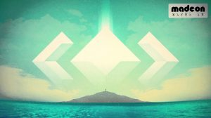 Madeon Logo Wallpaper 8+