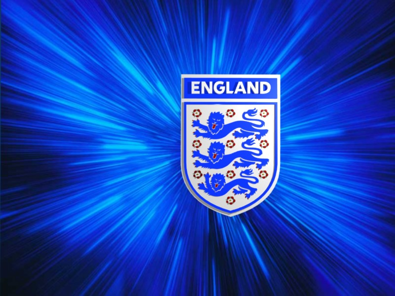 english-national-team-wallpapers-vortex-PIC-MCH062220 England Football Team Wallpapers 32+
