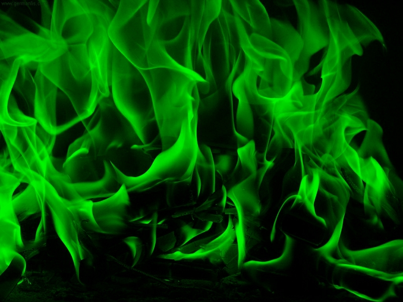 erew-PIC-MCH062340 Cool Neon Green Wallpapers 48+